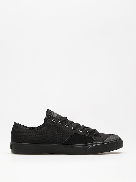 Element Schuhe Spike (black black)