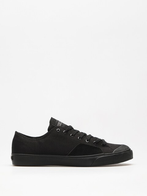 Element Shoes Spike (black black)
