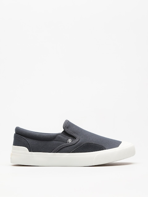 Element Shoes Spike Slip (navy)