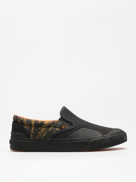 Element Shoes Spike Slip