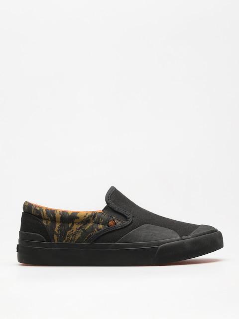 Element Shoes Spike Slip (spirit camo)