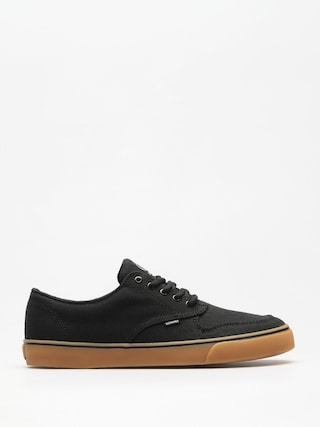 Element Shoes Topaz C3 (black gum)