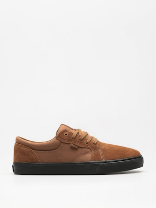 Element Shoes Wasso (curry black)