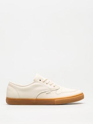 Element Shoes Topaz C3 (cream)