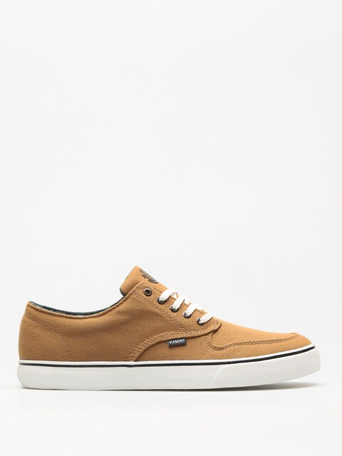 Element Shoes Topaz C3 (curry)