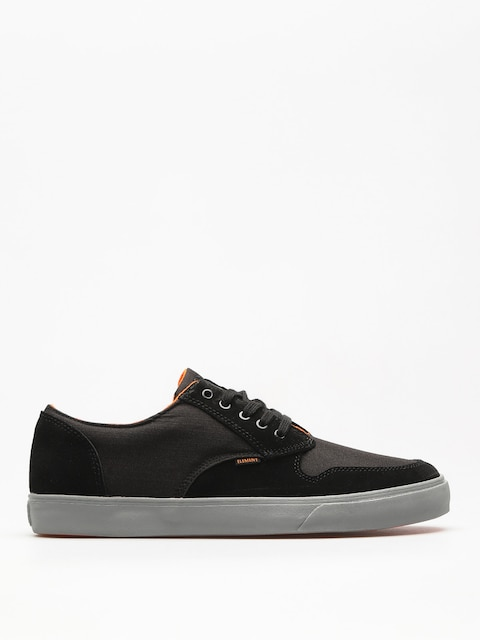 Element Shoes Topaz C3 (black grey)