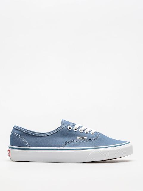 Vans Schuhe Authentic (navy)