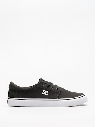 DC Shoes Trase Tx (black/white)