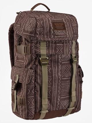 Burton Backpack Annex (bracken bambara prnt)