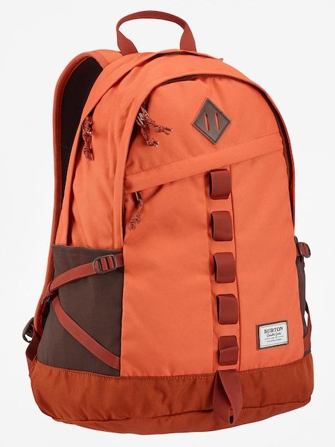 Burton Backpack Shackford (rust)