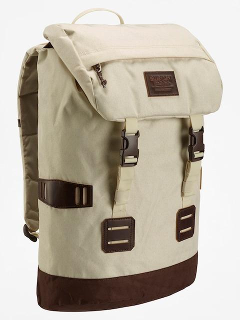 Burton Backpack Tinder (cloud heather)