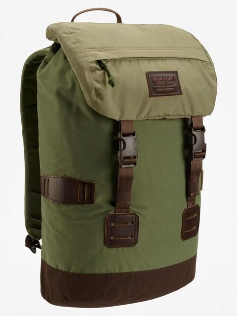 Burton Backpack Tinder (clover aloe)