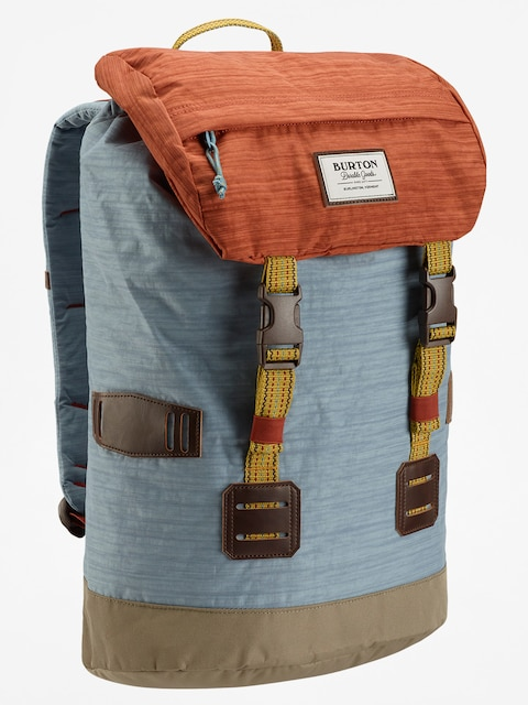 Burton Backpack Tinder (winter sky crinkle)