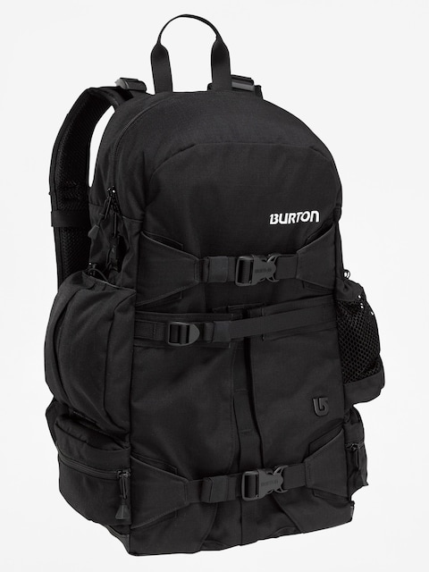 Burton backpack Zoom (true black)