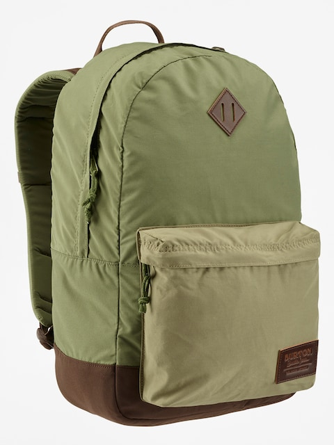 Burton Backpack Kettle (clover aloe)