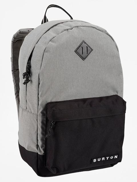 Burton Backpack Kettle (grey heather)