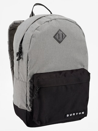 Burton Backpack Kettle (grey heather)