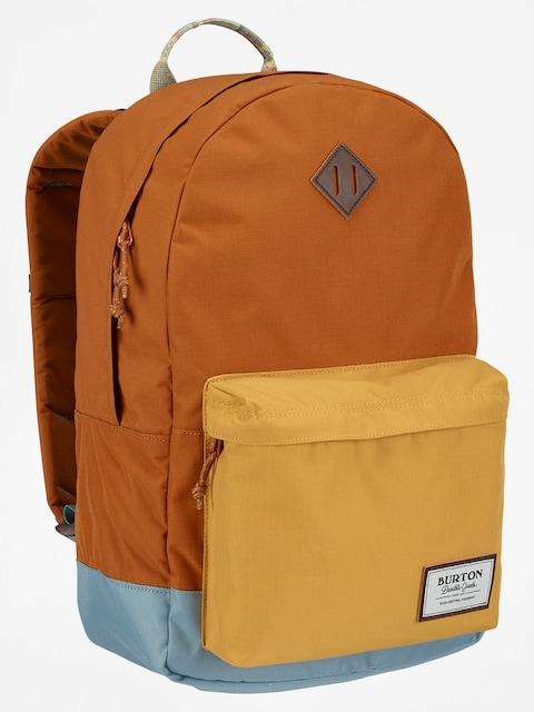 Burton Backpack Kettle (true penny ripstop)