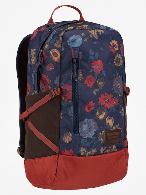 Burton Backpack Prospect (mood indigo wld flwr)