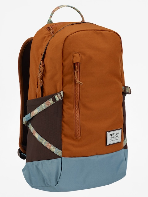 Burton Backpack Prospect (true penny ripstop)
