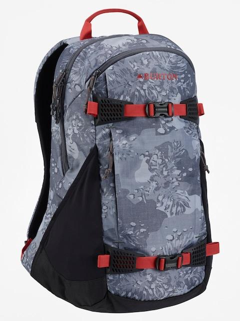 Burton Backpack Day Hiker 25L (faded hawaiian desrt)
