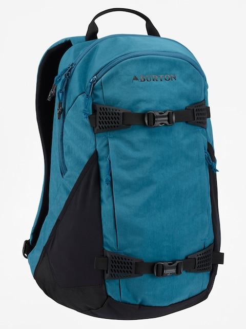 Burton Backpack Day Hiker 25L (saxony blue)
