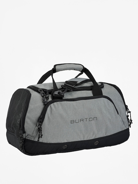 Burton Bag Boothaus Bag Md 2.0 (grey heather)