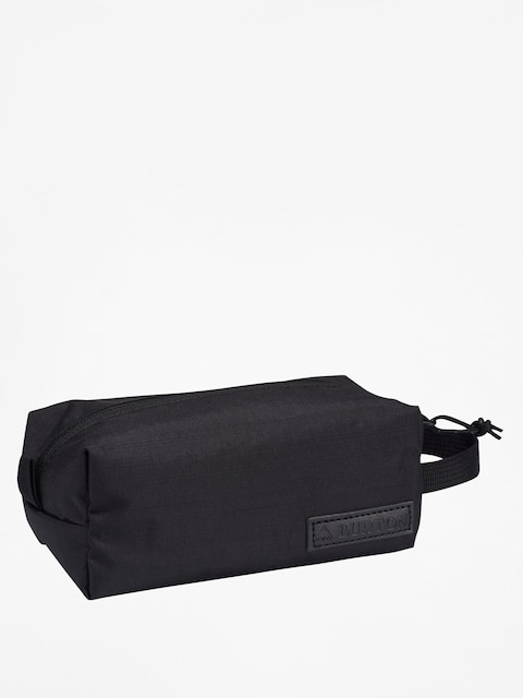 Burton Accessory Case (true black triple)