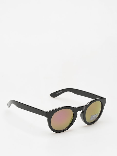 Vans Sunglasses Lolligagger Wmn (black purple)