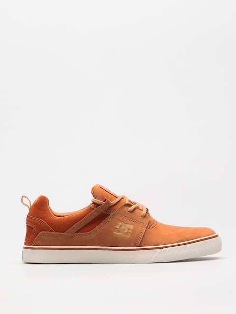 DC Shoes Heathrow V
