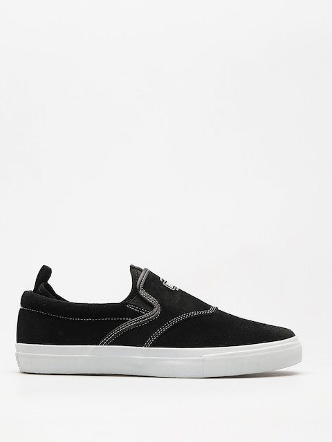 Diamond Supply Co. Shoes Boo J Xl (black)