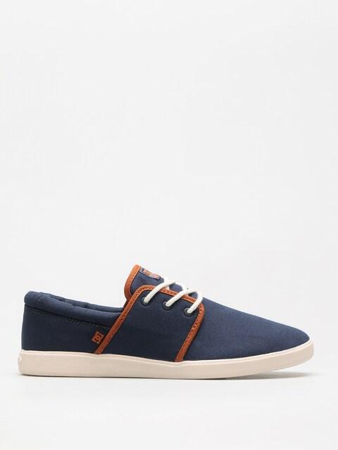 DC Shoes Haven