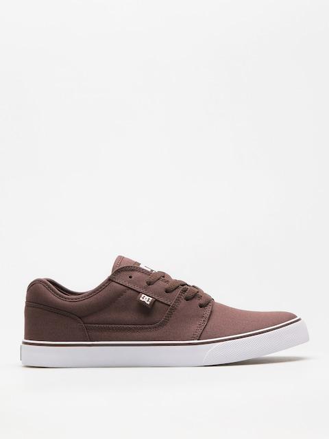 DC Shoes Tonik Tx (brown/dk chocolate)