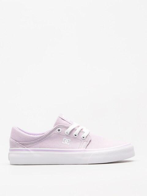 DC Schuhe Trase Tx (lilac)