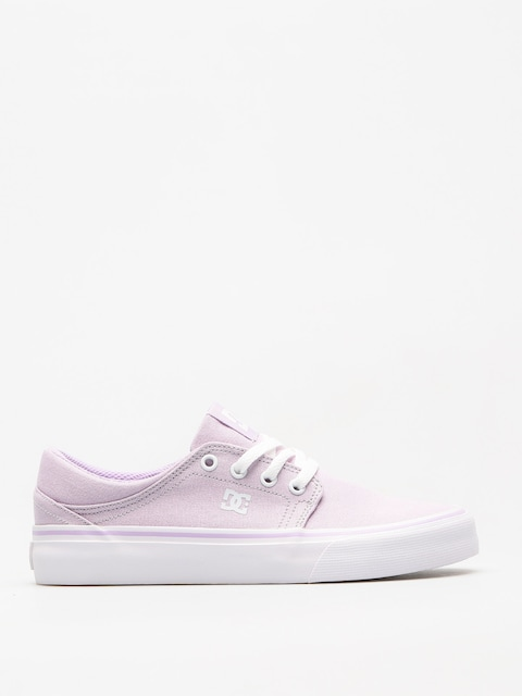 DC Shoes Trase Tx (lilac)
