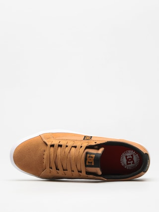 DC Shoes Lynnfield S (timber)