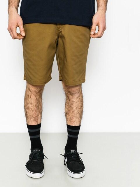 Vans Shorts Authentic Stretch (dirt)