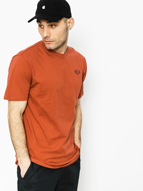 Fox T-shirt Service Premium (rus)