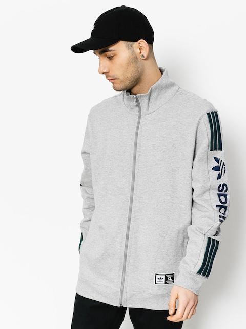 adidas Hoodie Quarzo ZHD (grey)