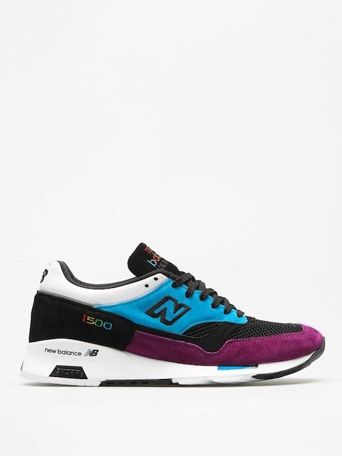 New Balance Shoes 1500 (multi/colors)