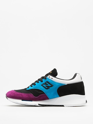 New Balance Shoes 1500 (multi/colors)