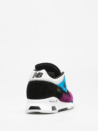 New Balance Schuhe 1500 (multi/colors)