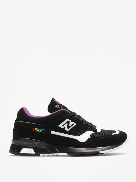 New Balance Shoes 1500