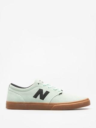 New Balance Shoes 345 (light/blue)
