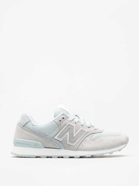 New Balance Shoes 996 Wmn