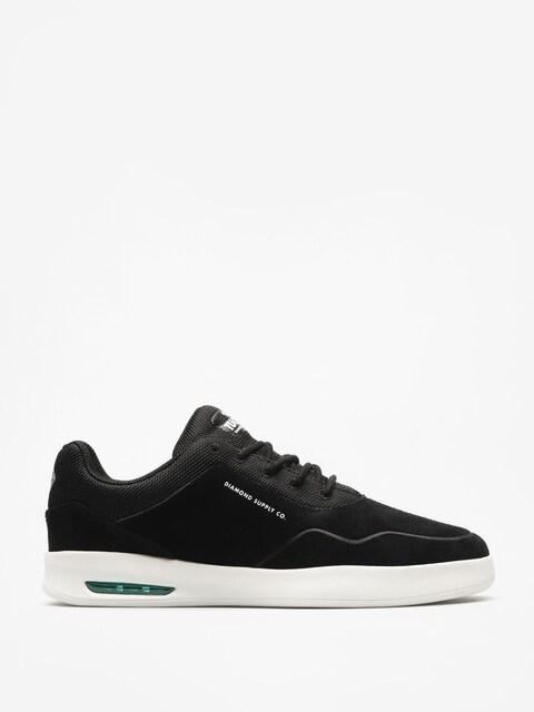 Diamond Supply Co. Shoes Tucker Pro (black)