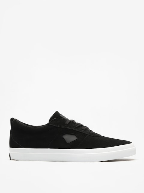 Diamond Supply Co. Shoes Icon (black)