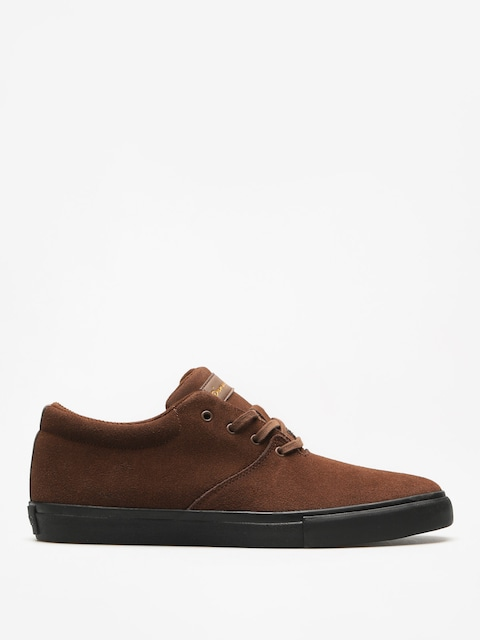 Diamond Supply Co. Shoes Torey (brown)