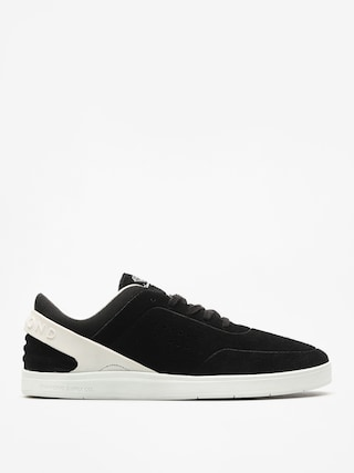 Diamond Supply Co. Shoes Graphite (black/white)