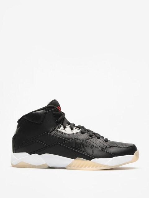 K1x Shoes Anti Gravity (black/white/red)
